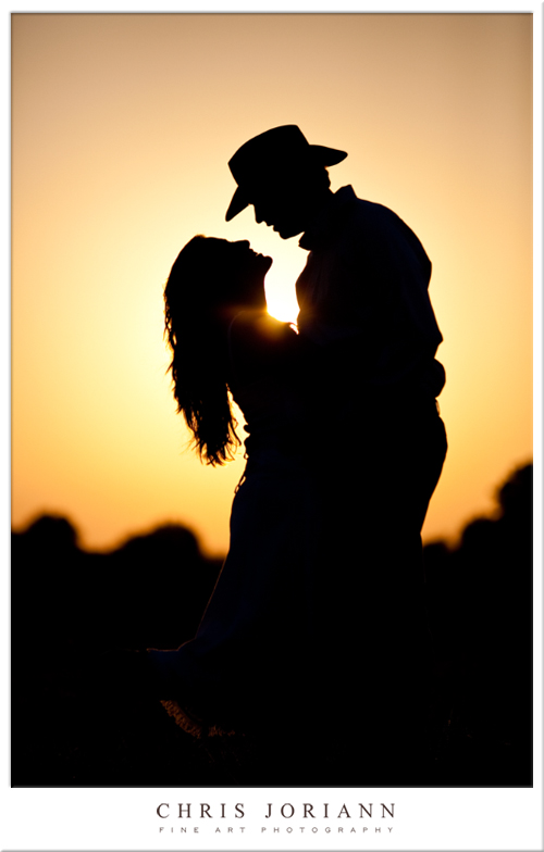 { jessica + jordon | engaged! | country love} | CHRIS ...